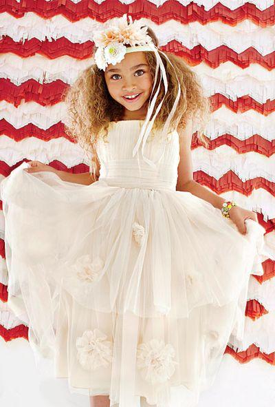 Brides-magazine-children-wedding-style-flower-girl-ring-bearer-005