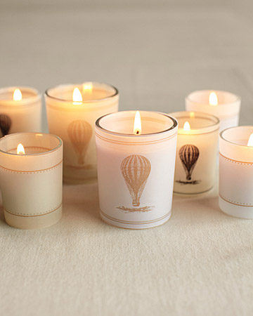 Clip-art-candles-mwd107615_xl