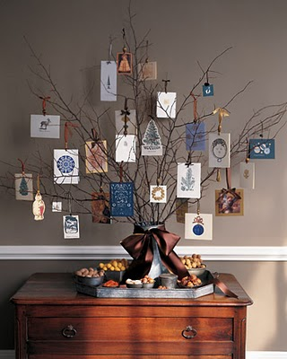 Ml811_1298_card_tree_xl