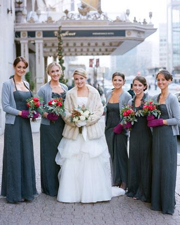 Real-weddings-jess-greg-0811-179_xl