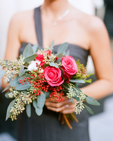 Real-weddings-jess-greg-0811-192_xl