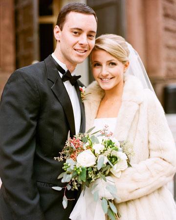 Real-weddings-jess-greg-0811-429_xl