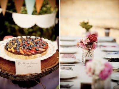 16-brookelyn-almond-fruit-tart-wedding-cake-alternative