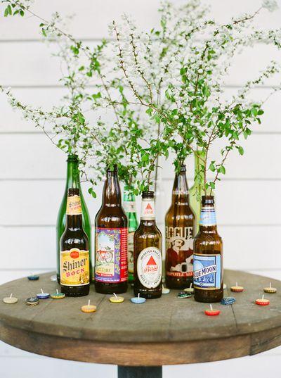 Beer-bottle-arrangement1
