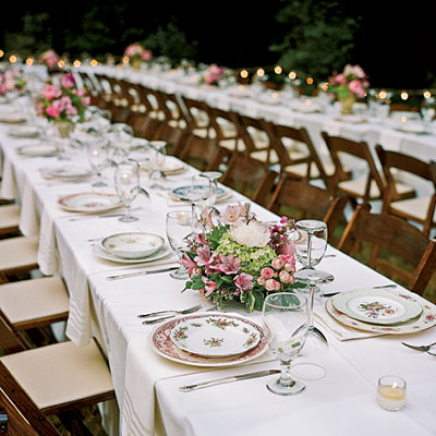 Table-setting-l