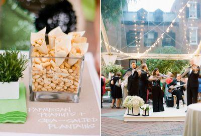 Cocktail-snacks-wedding-12