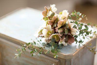 Kat-Flowers-Bouquet-1