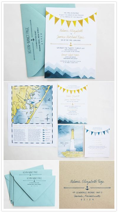 Nautical-new-jersey-wedding-1a