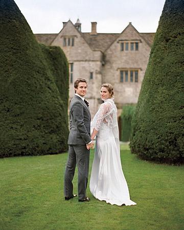 Rw-heather-neal-bride-groom-ms107641_xl