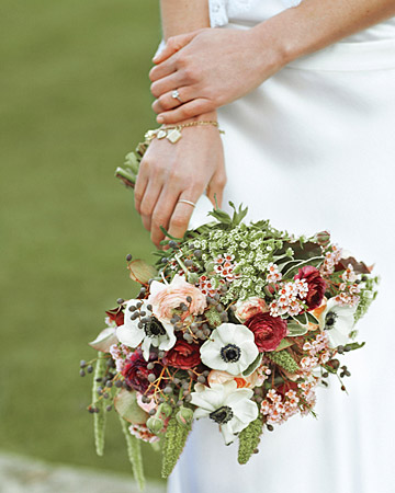 Rw-heather-neal-bouquet-ms107641_xl