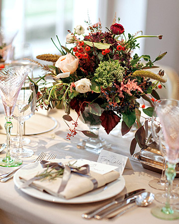 Rw-heather-neal-table-settings-ms107641_xl