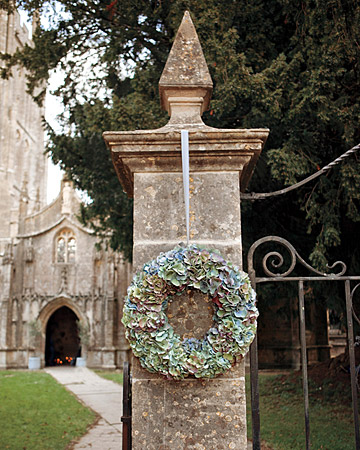 Rw-heather-neal-wreath-ms107641_xl
