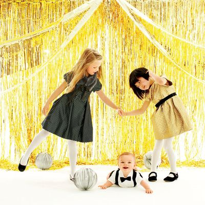 Brides-magazine-children-wedding-style-flower-girl-ring-bearer-003