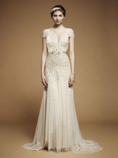 Jenny-packham-wedding-dresses-3