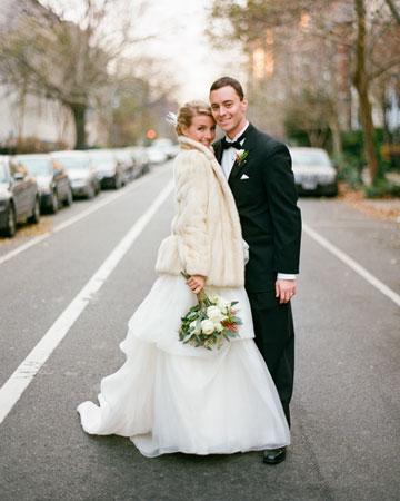 Real-weddings-jess-greg-0811-484_xl