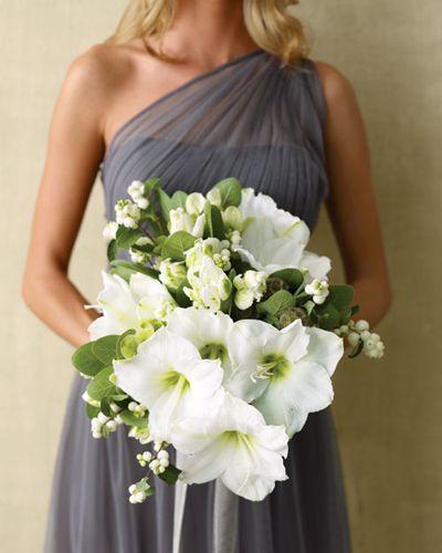 Mwd106537_win11_bouquet16_hd