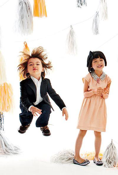 Brides-magazine-children-wedding-style-flower-girl-ring-bearer-001