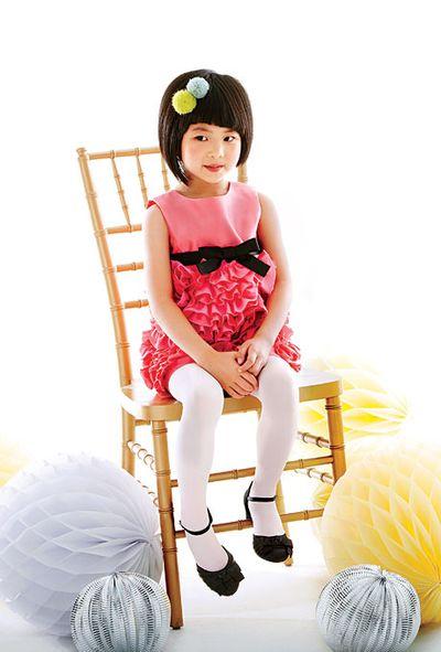 Brides-magazine-children-wedding-style-flower-girl-ring-bearer-004