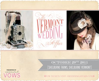 _VT Wedding Affair
