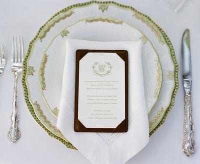 Southern-weddings-vintage-china2