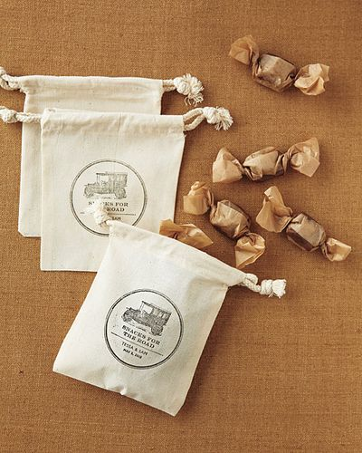 Clip-art-small-bags-mwd107615_hd