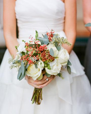 Real-weddings-jess-greg-0811-188_xl