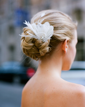 Real-weddings-jess-greg-0811-210_xl