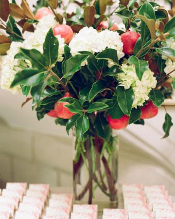 Real-weddings-jess-greg-0811-546_xl