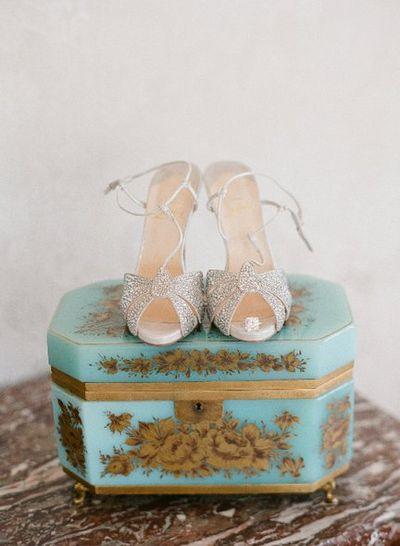 Phoca_thumb_l_shoes-online-047