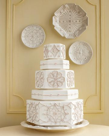 Juliska-cake-mwd107844_vert