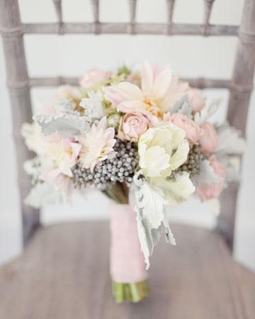 Real-wedding-jen-cody-008_xl