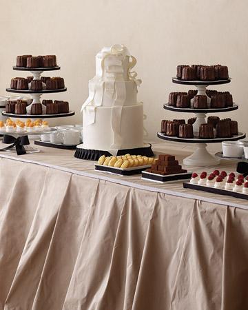 Mw104516_0110_dessert_xl