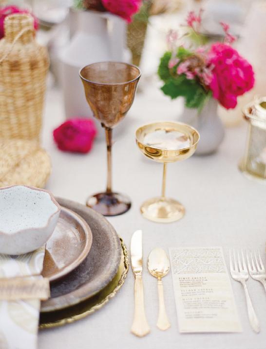 Table-decoration-closer
