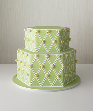 Green-hexagon-cake_300