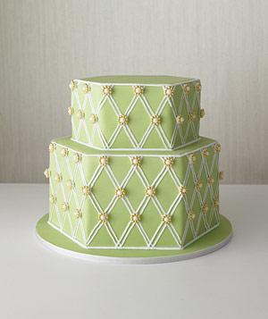 Green-hexagon-cake_300