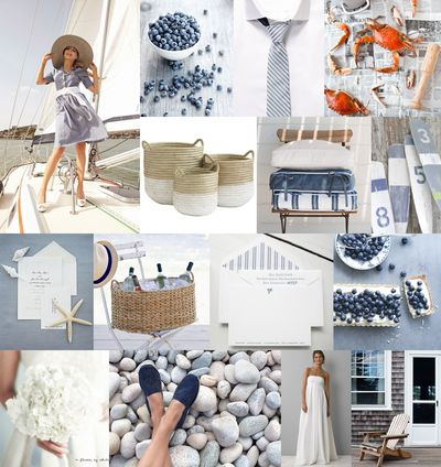 Faded-blue-nautical-wedding