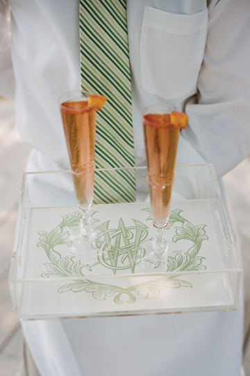 Southern-Weddings-Drink-Idea