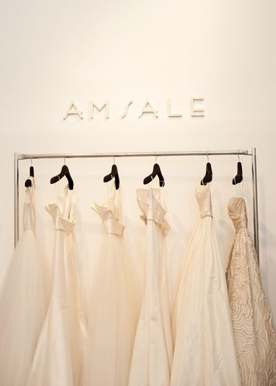 Amsale_001
