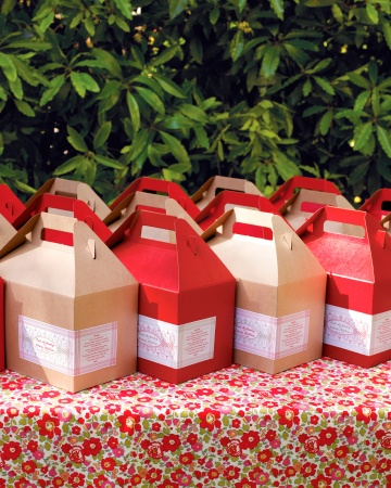 Msw_sum06_boxes_vert