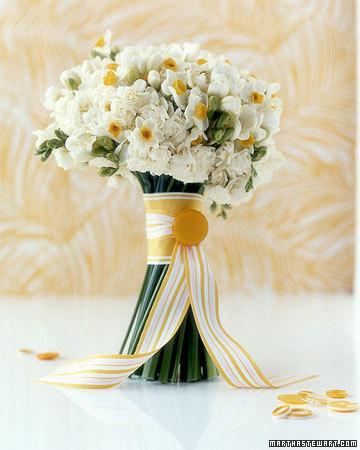 Msw_su_06_bouquet_xl