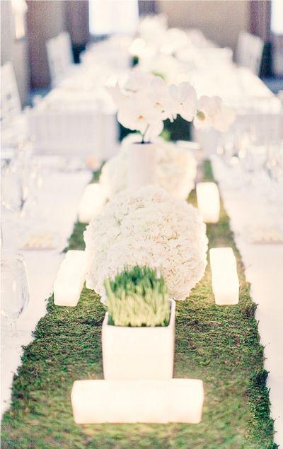 New-york-wedding-11