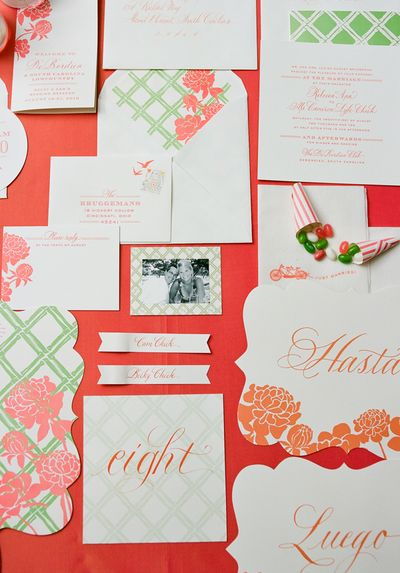 Southern-weddings-Cheree-Berry-stationery1