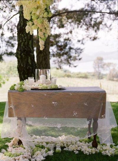 Ceremony table$!x600