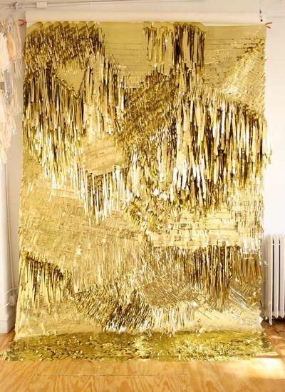 Gold-wall1-web