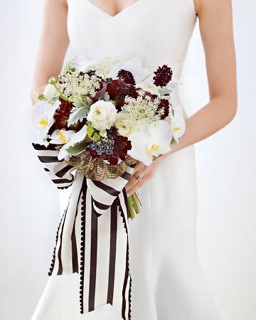 Bouquet-palette-mwd107760_vert