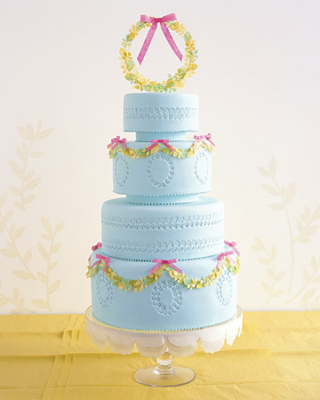 Msw_spring06_garland_cake_xl