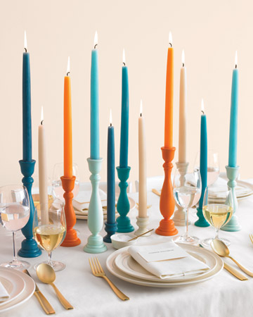 Mwd105786_fall10_candle7_xl
