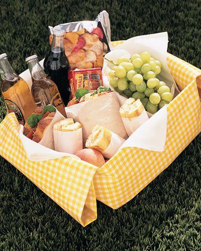 Gt02julmsl_picnic1_hd
