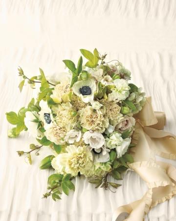 Carnations-1-mwd108375_vert