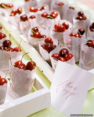 Cherries_sum99_xl